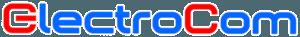 ElectroCom - логотип